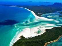 Successfully Completed Projects for Whitsunday Regional Council